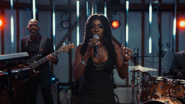 Heather Small | Itchycoo Park | Great...