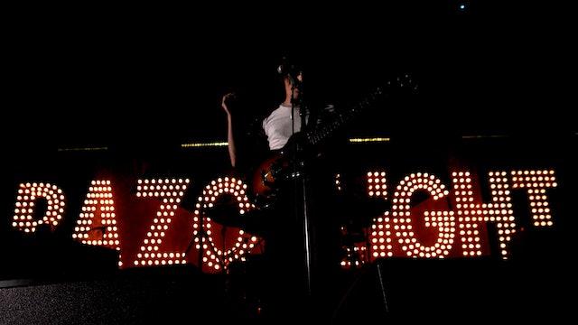Razorlight | Fall To Pieces | Global Online Reunion Concert