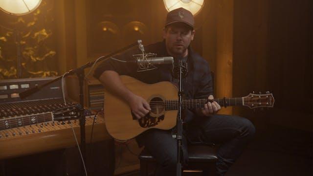 Randy Montana | Pretty Heart | Songwr...
