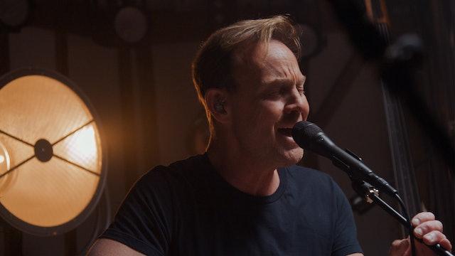 Jason Donovan   Nothing Can Divide Us   Global Concert