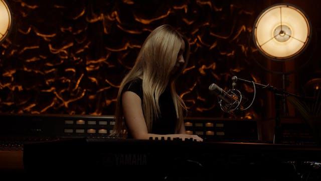 Anna Graceman |  Playing Pretend | St...