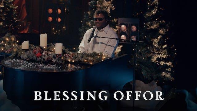 K-LOVE Christmas & Chris Tomlin - Ble...
