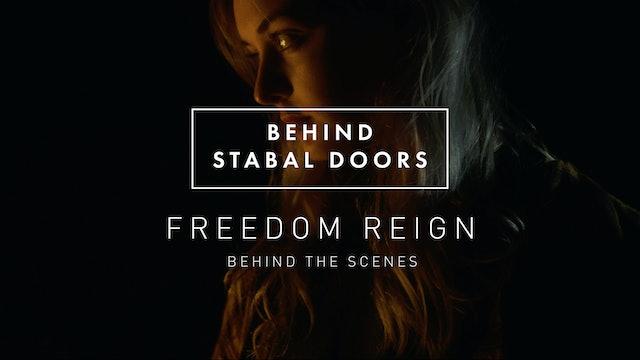 Freedom Reign Documentary