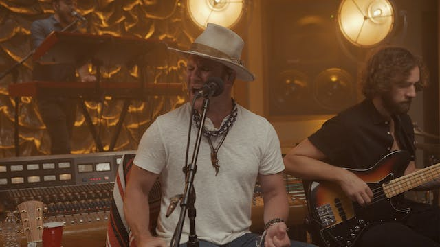 Drake White | The Best Is Yet To Come...