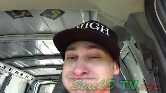high guy 3 Rockstar