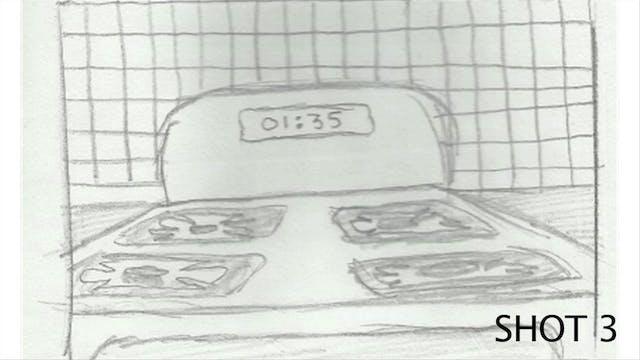 "Freak City Episode 7 | ""Plate of Poison"""