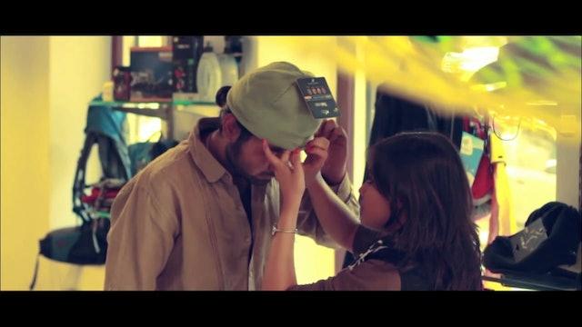 Naseman   Hindi Bollywood Romance
