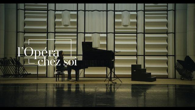 Piano Piano -  Rob & Maria