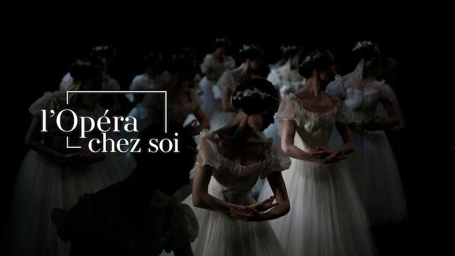 Ballet / Opera