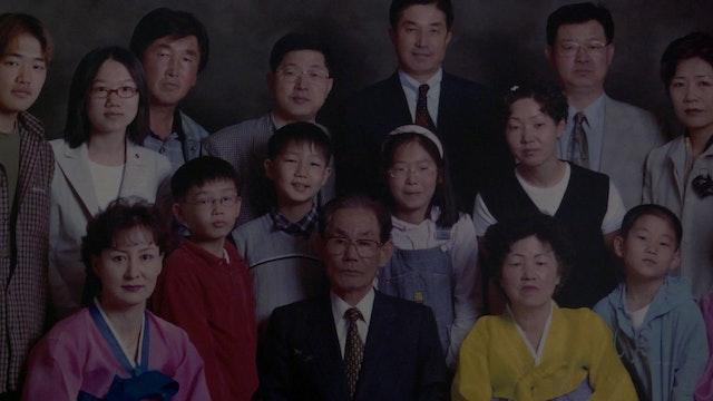 Deleted Scenes - Jaedong's Family