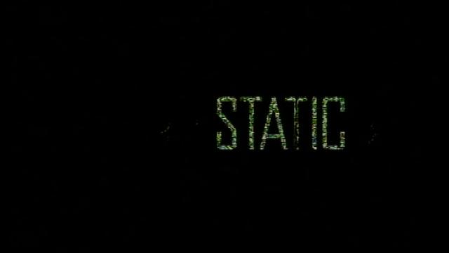 STATIC I
