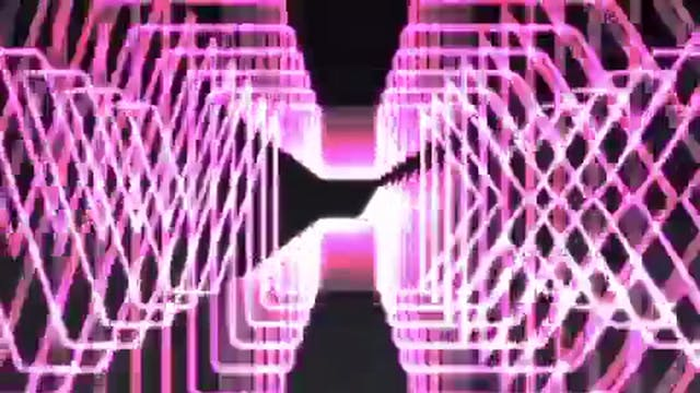 vhx-space