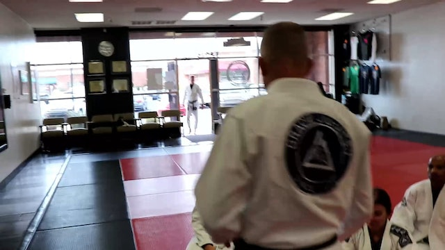 mobility-conditioning-for-bjj