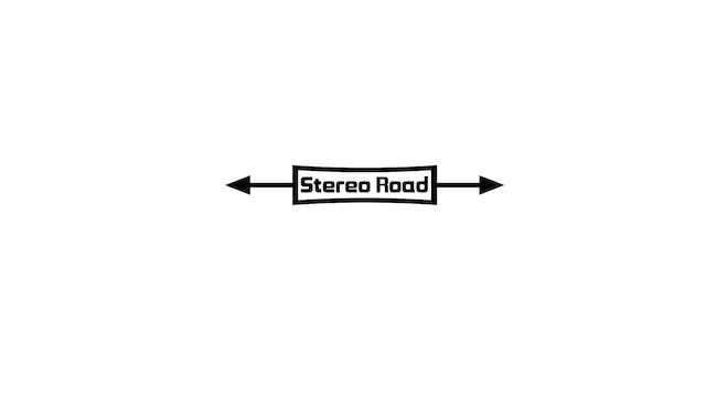 Kyrie London : Stereo Road Album (Audio)