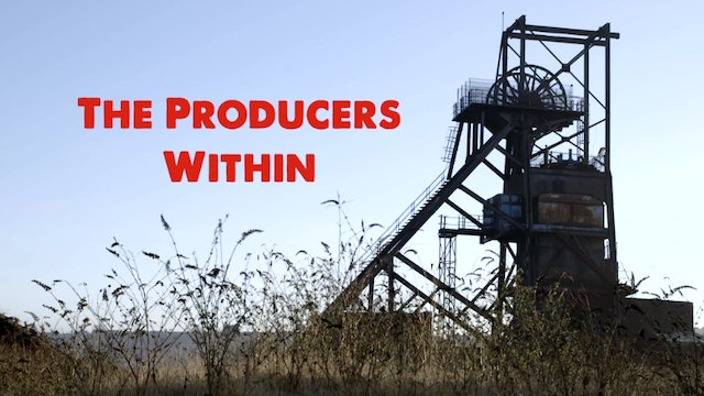 The Producers Within