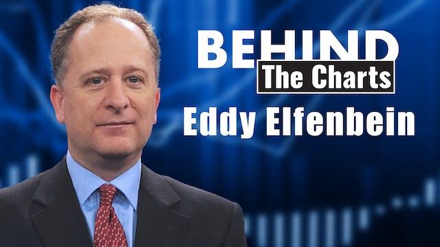Behind the Charts: Eddy Elfenbein, Cr...