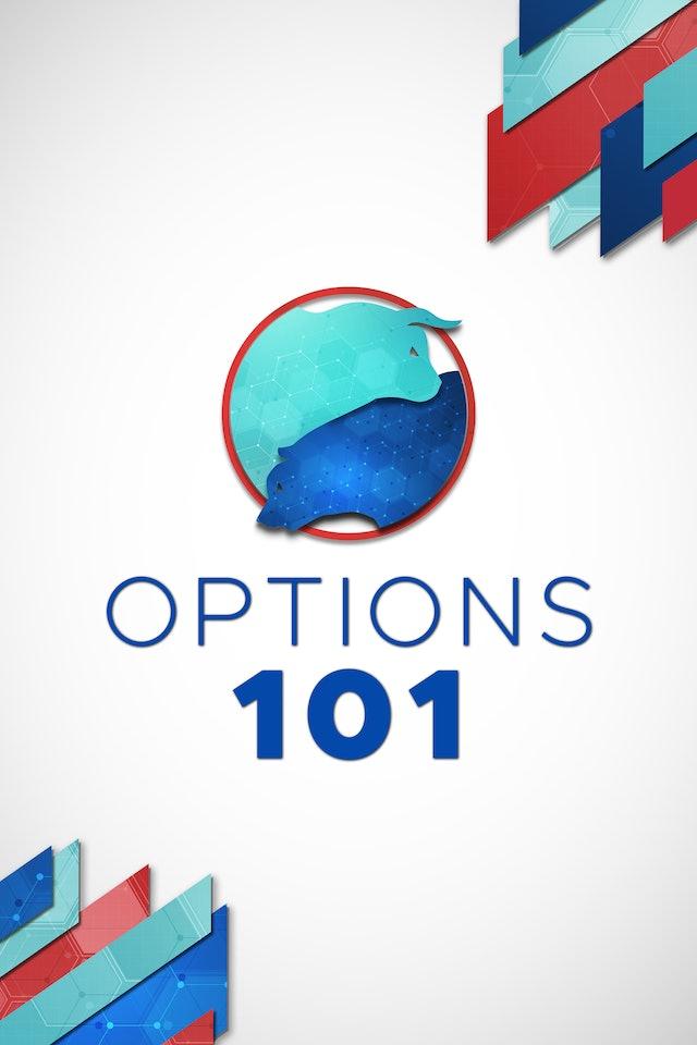 Options 101