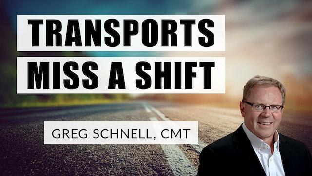 Transports Miss A Shift   Greg Schnell, CMT (01.20)