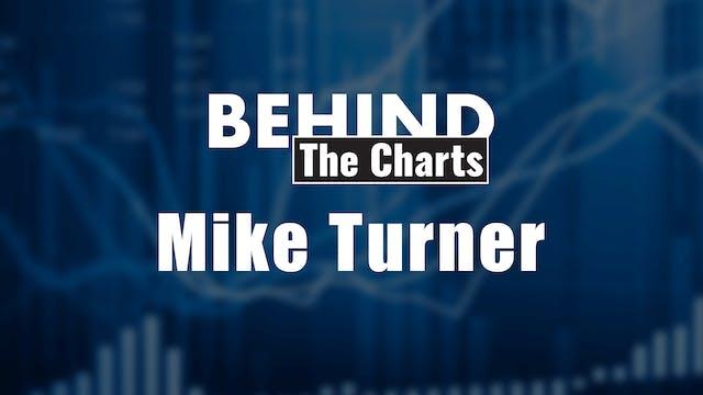 Behind the Charts: Mike Turner, Turne...