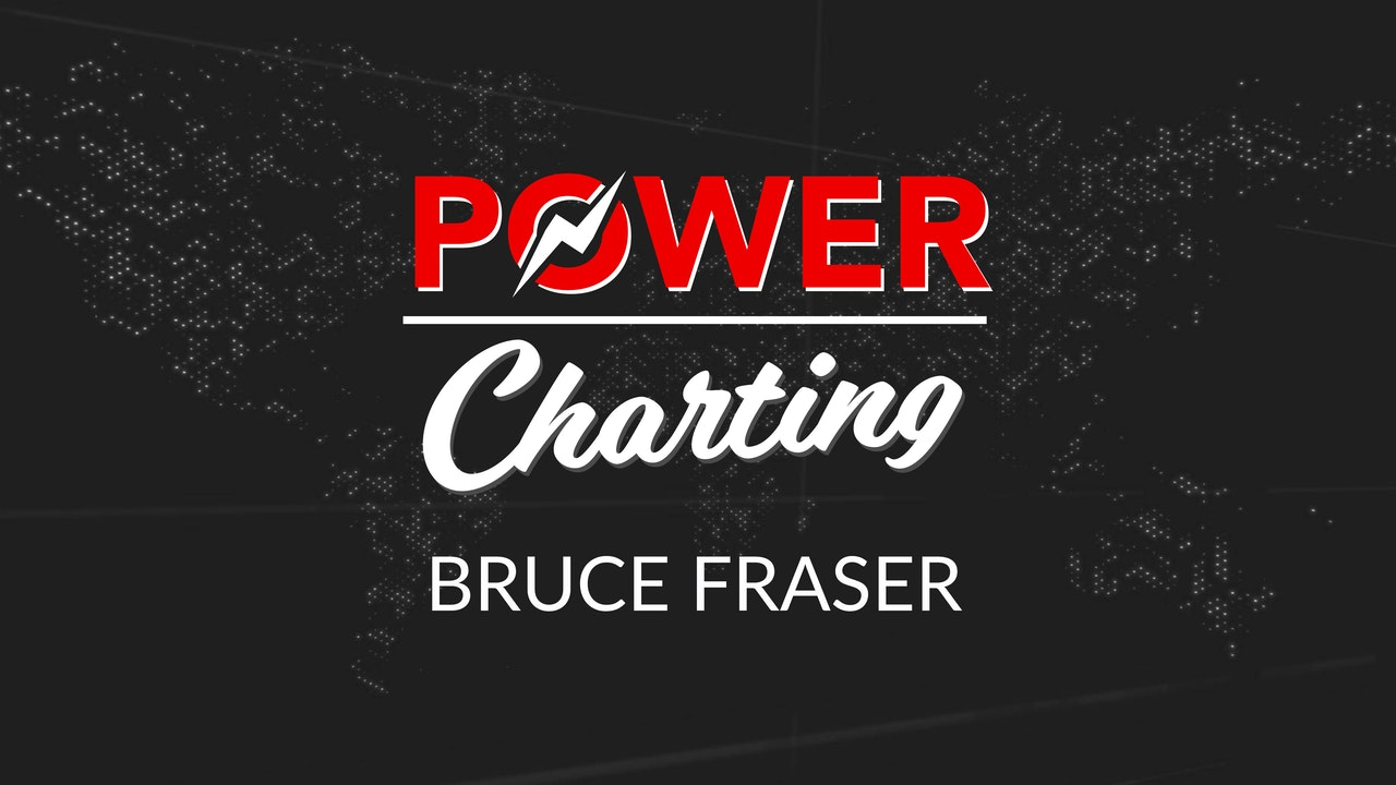 Power Charting with Bruce Fraser