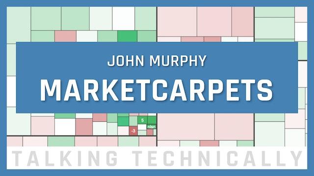 MarketCarpets | John Murphy
