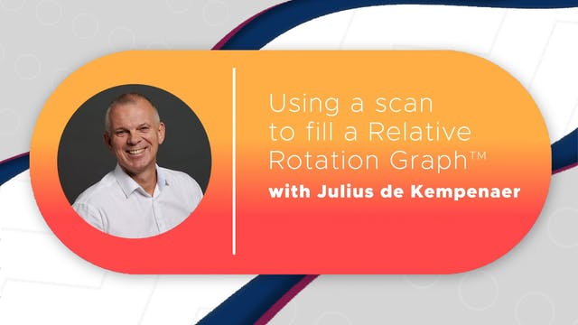 Using a Scan to Fill a RRG | Julius d...