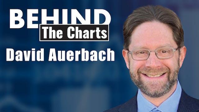 Behind the Charts: David Auerbach, Wo...