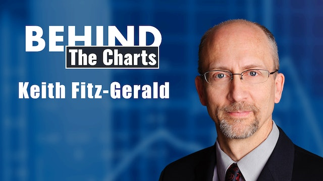 Behind the Charts: Keith Fitz-Gerald (Sn1 Ep16)