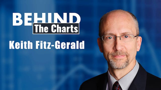 Behind the Charts: Keith Fitz-Gerald ...