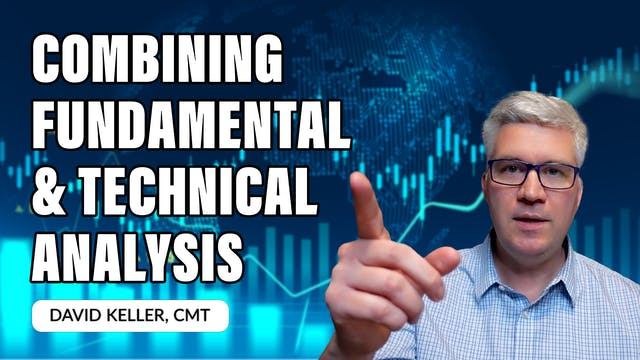 Combining Fundamental and Technical A...