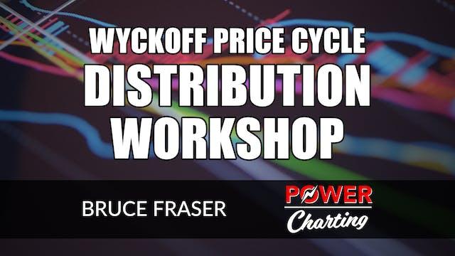 Distribution Workshop | Bruce Fraser ...