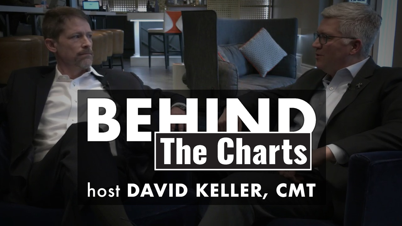 Behind the Charts