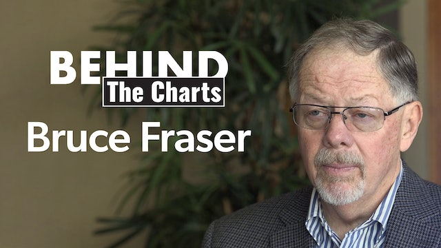 Bruce Fraser, Wyckoff Analytics | Behind the Charts (S2:E8)