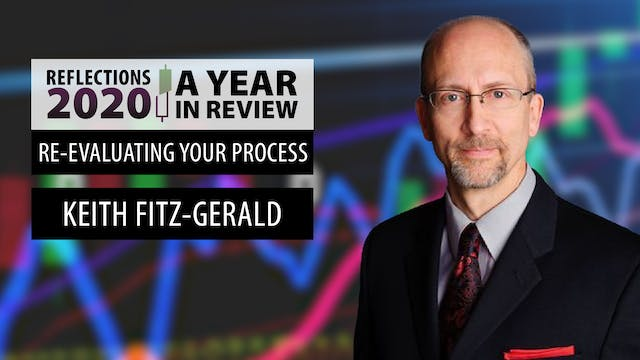 Re-Evaluating Your Process | Keith Fi...