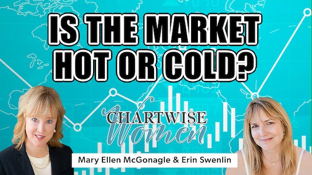 Is the Market Hot or Cold? | Erin Swe...