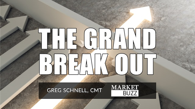 The Grand Breakout | Greg Schnell, CMT (06.23)