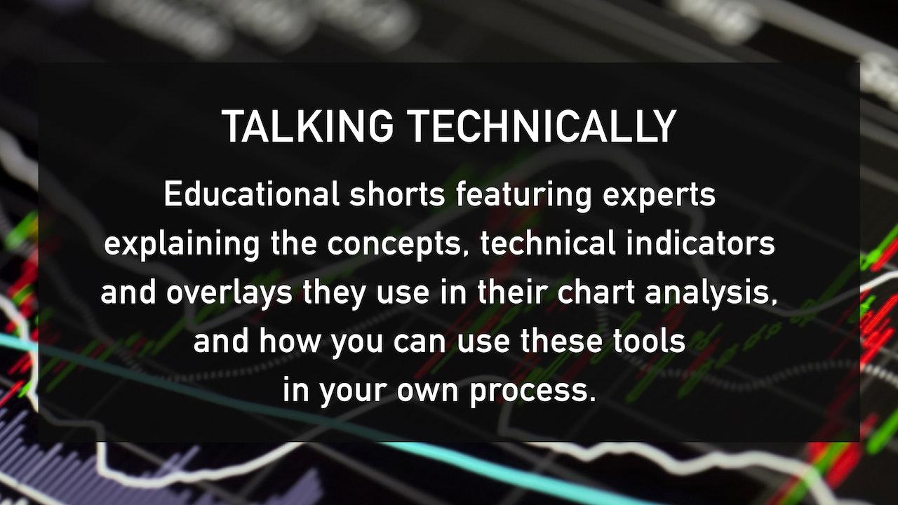 Talking Technically
