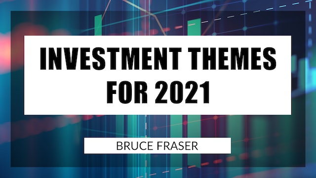 Investment Themes for 2021 (01.08)
