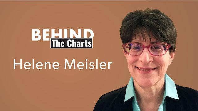Helene Meisler, Realmoney.com | Behind the Charts (S2:E5)