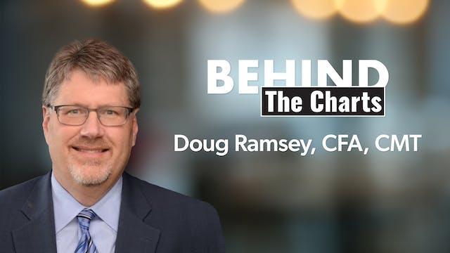 Doug Ramsey, CFA, CMT, Leuthold Group...