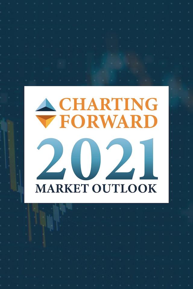 Charting Forward 2021