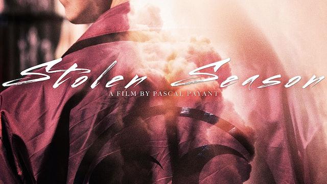 Stolen Season - Feature Film 4K