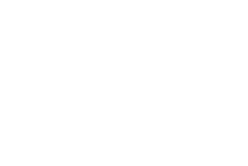 Stoned+Toned
