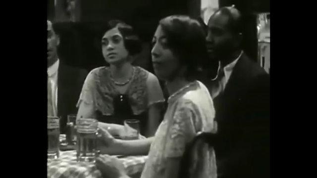 St. Louis Blues (1929)