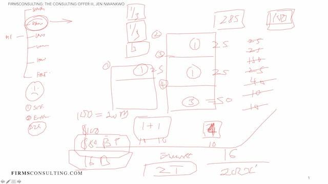 S12 Jen Solutions_e