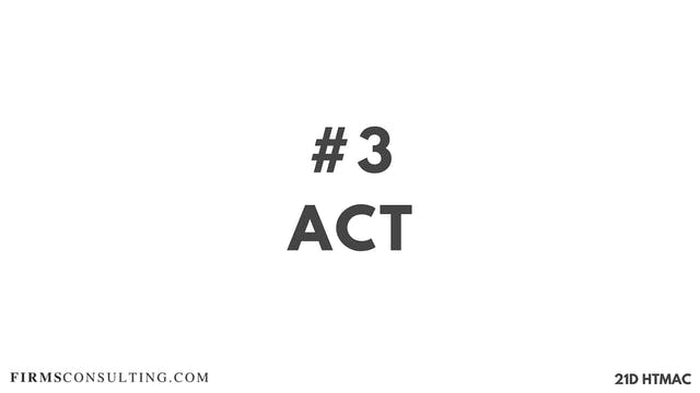 3 21D MC Part 3 Act
