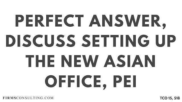 PA5_Perfect Audio Answer, Sanjeev Ses...