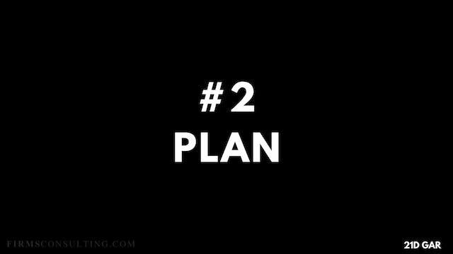2 21D GAR Part 2 Plan