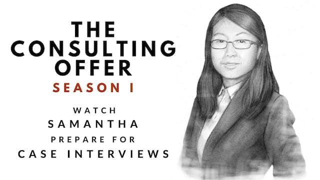 Answer, Samantha Session 12, IRS Tax ...