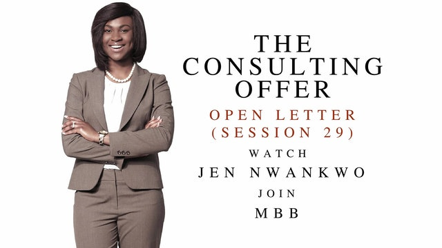 Jen_29_open letter